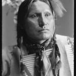 American Horse, American Indian