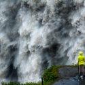 Islandia | fotograf w podróży