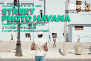 kuba2017-street