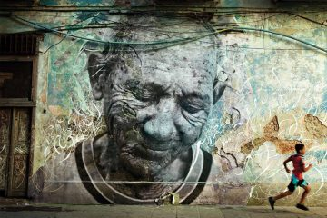767The_Wrinkles_of_The_City,_La_Havana,_Alfonso_Ramon_Fontaine_Batista,Cuba,_2012_