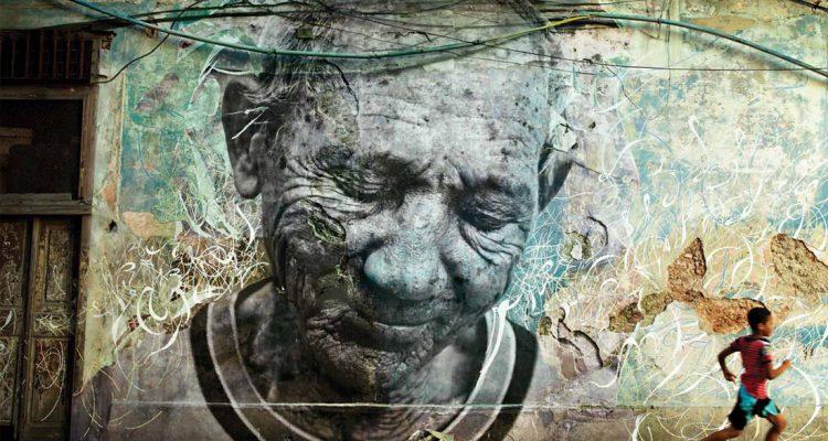 767The_Wrinkles_of_The_City,_La_Havana,_Alfonso_Ramon_Fontaine_Batista,Cuba,_2012_
