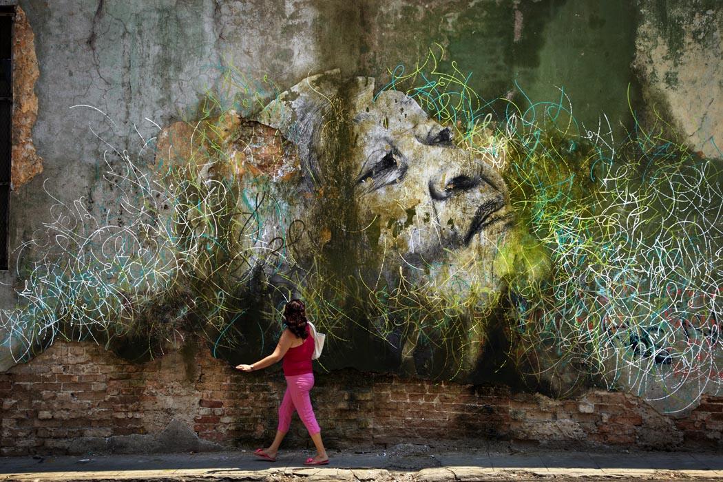 825The_Wrinkles_of_The_City,_La_Havana,_Alicia_Adela_Hernandez_Fernandez