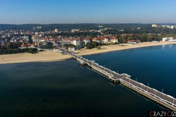 crazyCopter-sopot