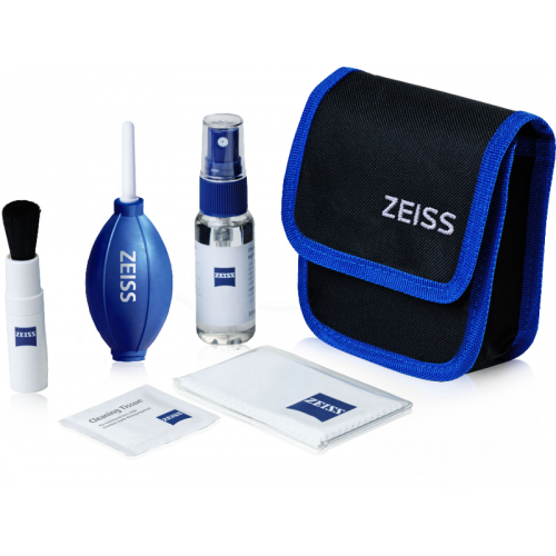 zeiss_lens_cleaning_kit_large[1]