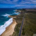 australia_vic_great_ocean_road-04801