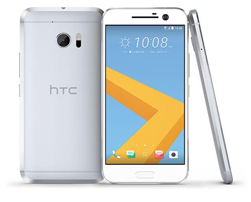 HTC-10-smartfon