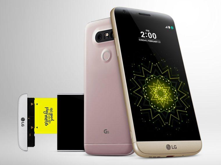 LG-G5-smartfon