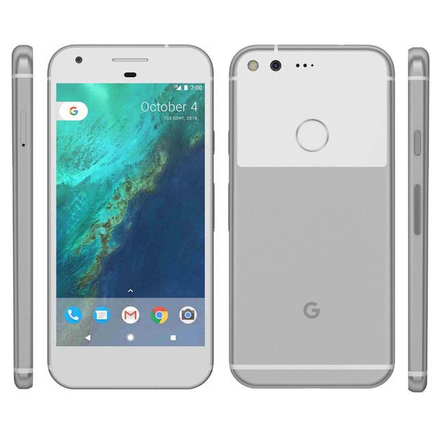 google_pixel_smartfon