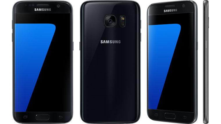 samsung-galaxy-S7-edge-smartfon