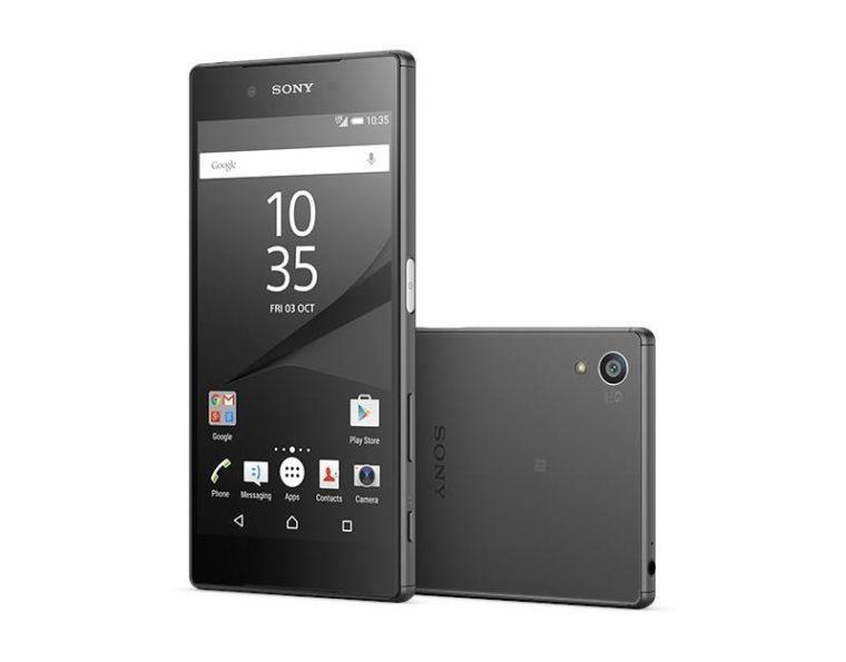 sony-xperia-z5-smartfon