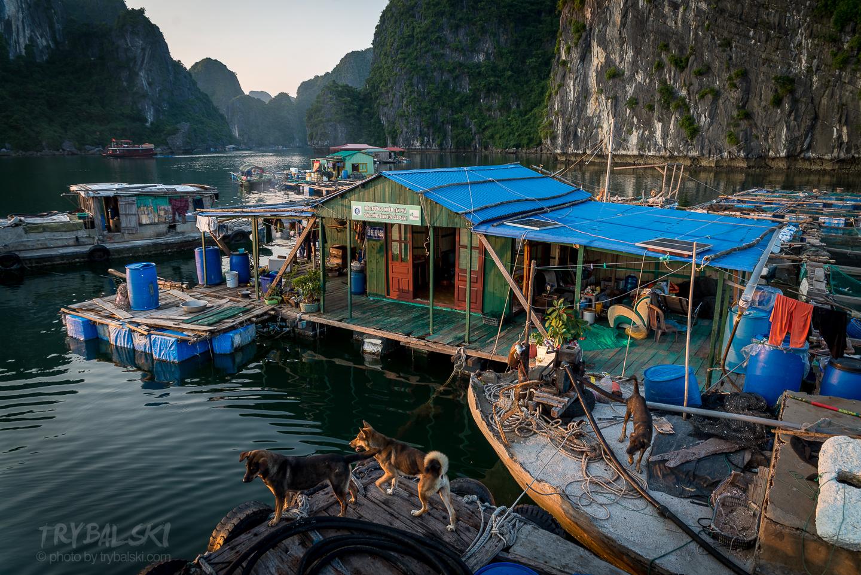 Wietnam_atrakcje_PTR0188