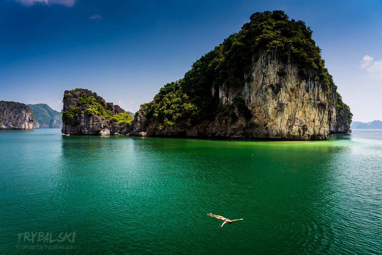 Wietnam_atrakcje_PTR0224