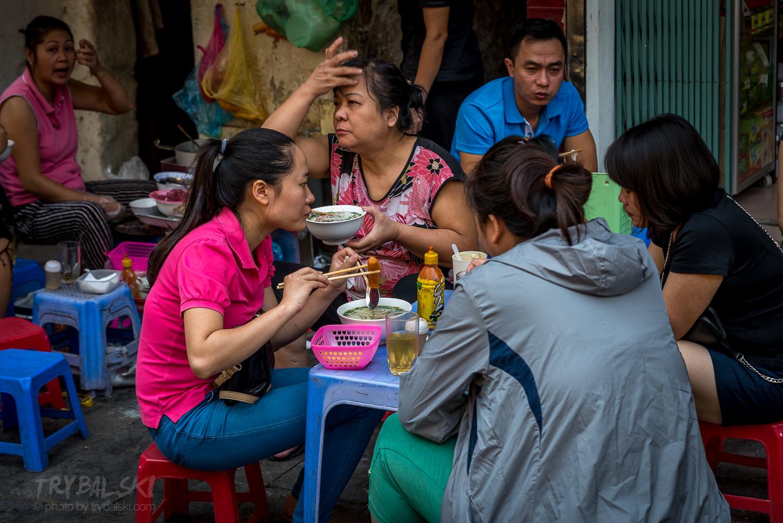 Wietnam_atrakcje_PTR0385