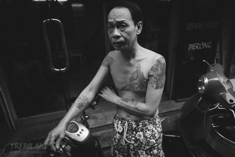Wietnam_atrakcje_PTR0483