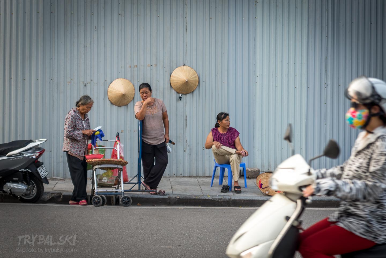 Wietnam_atrakcje_PTR0525