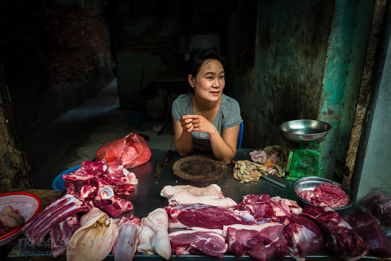 Wietnam_atrakcje_PTR0713
