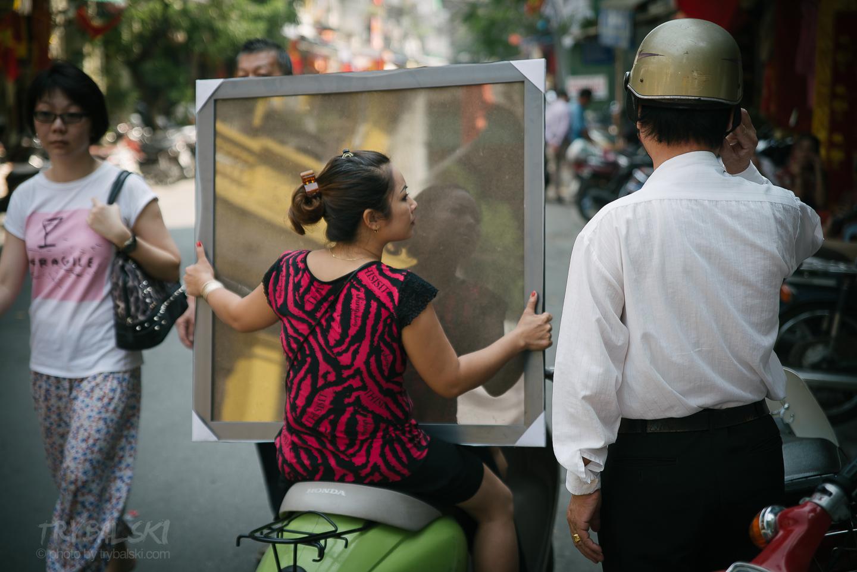 Wietnam_atrakcje_PTR0714