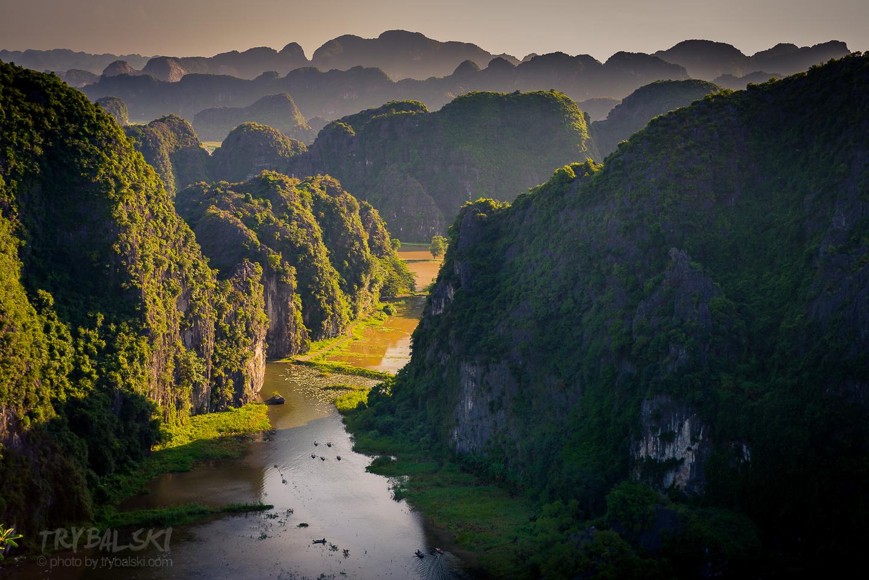 Wietnam_atrakcje_PTR8877