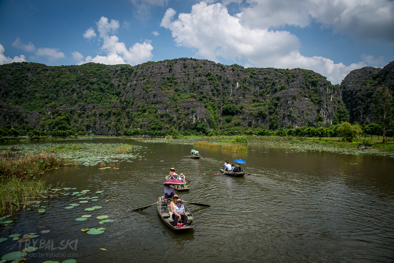 Wietnam_atrakcje_PTR9240