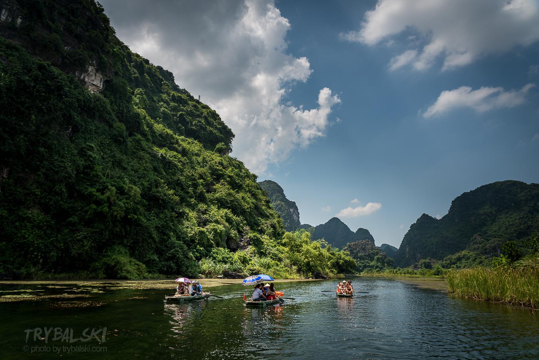 Wietnam_atrakcje_PTR9714