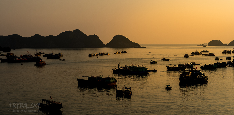 Wietnam_atrakcje_PTR9866