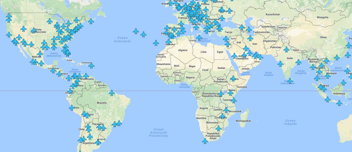 free-WIFI-MAP-Airport