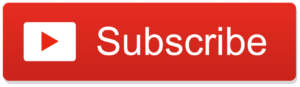 Subscribe-PNG-12