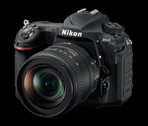 Nikon_D500