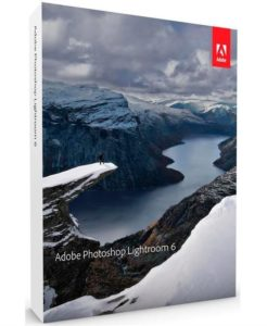 Adobe-lightroom-6-win-mac-box