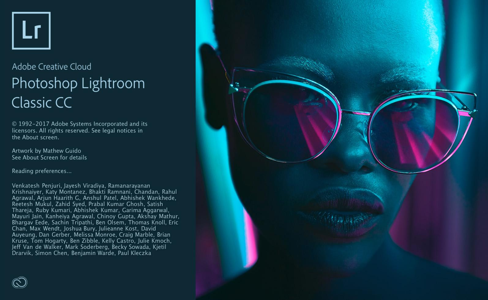 lightroom version 6.14 download