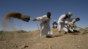 8_Sudan_2_Marcin_Jamkowski_Adventure_Pictures-5266