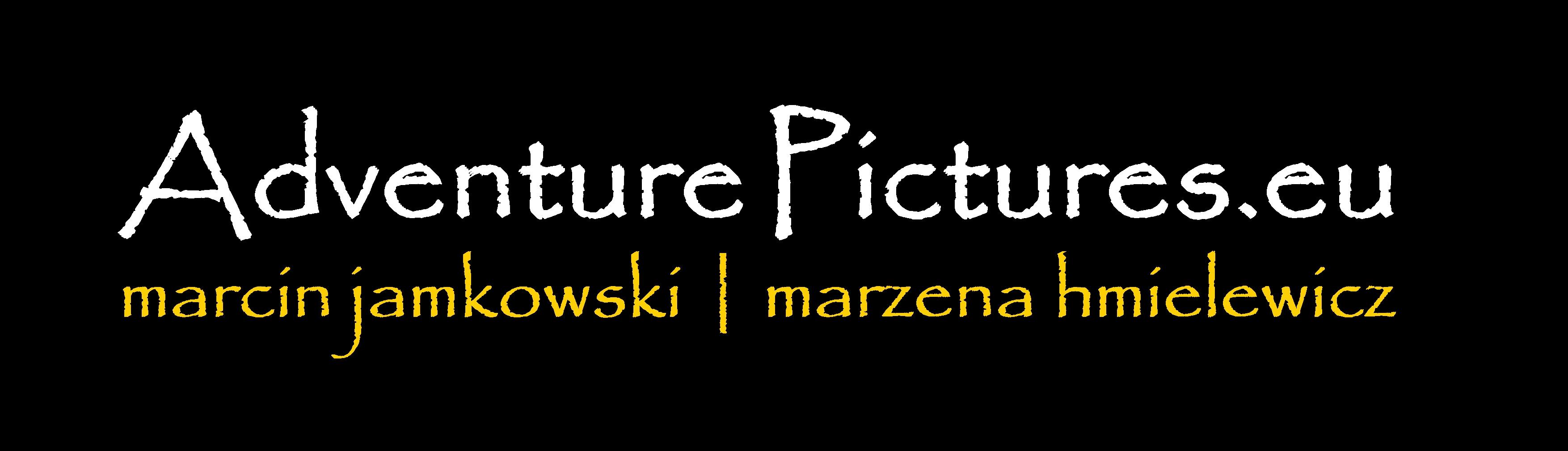 Adventure_Pictures_logo