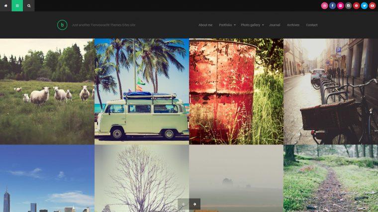 Portfolio fotograficzne jak zrobić