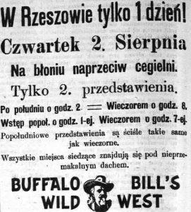 Buffallo-Bill-w-Rzeszowie-2[1]