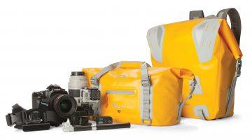 DryZone_Family_equipment_RGB-0