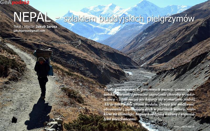 Fotogea_nepal