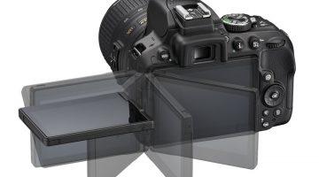 Nikon-D5300-02