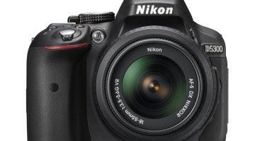Nikon-D5300-03