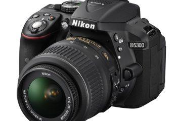 Nikon-D5300-04