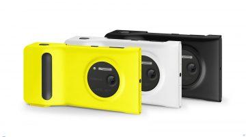 Nokia-Lumia-10202