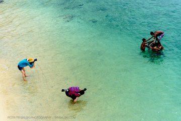 Sri Lanka Fotograf w podróży
