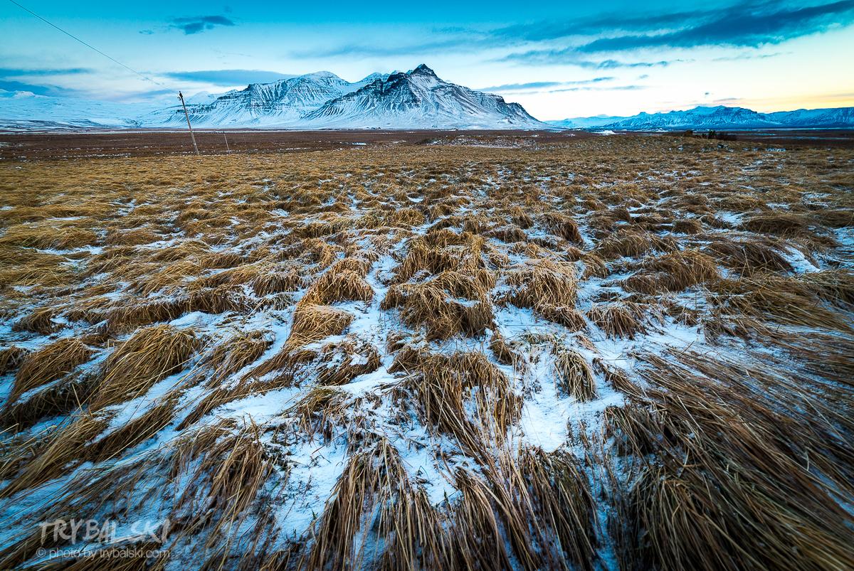 Islandia zdjęcia