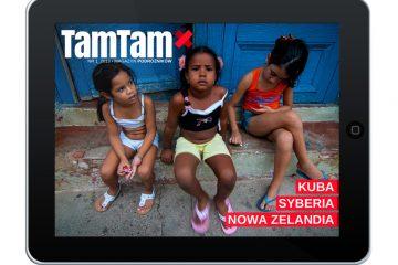 TamTam-01