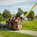 Tiny_House_Giant_Journey_World's_Largest_Axe[1]