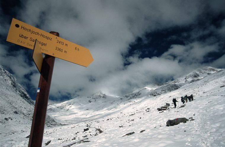 alps-wildkogel