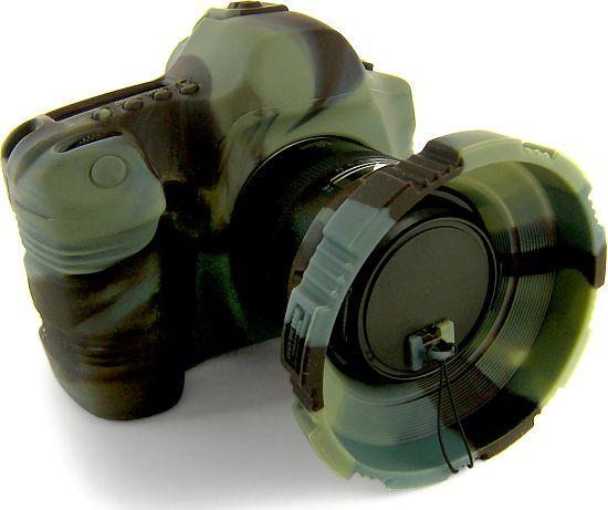 canon-5d-slr-camera-armor03
