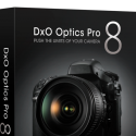 RAW dxo optics pro 8 za darmo