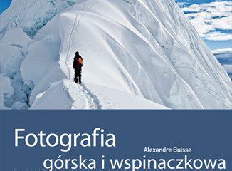 fotgor[1]