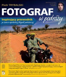 fotpod_okladka-509x600[1]