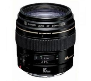 i-canon-ef-85mm-f-1-8-usm-2519a012[1]